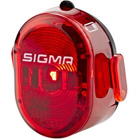 SIGMA SPORT Nugget II Rearlight